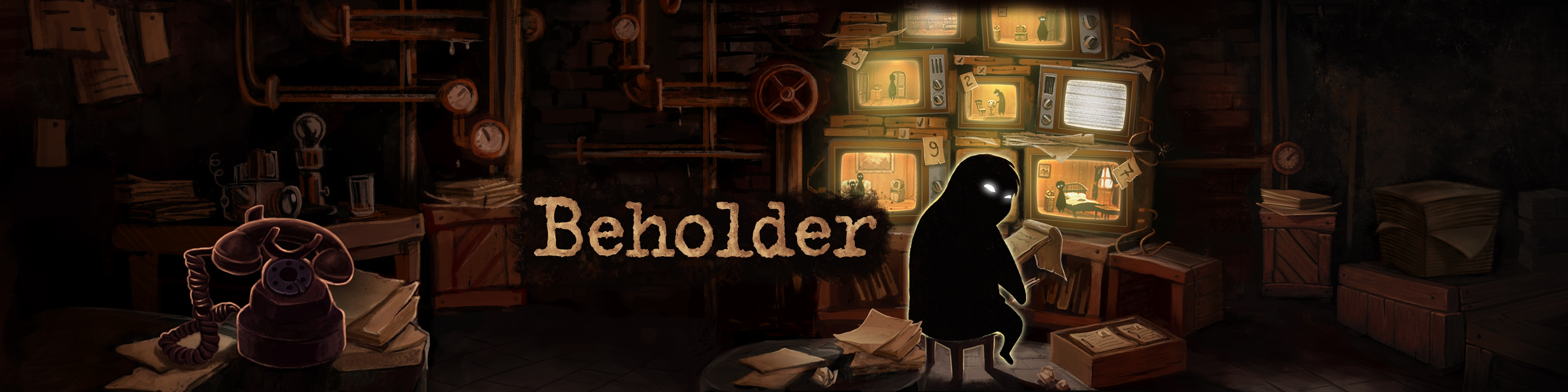 beholder_key_picture_01